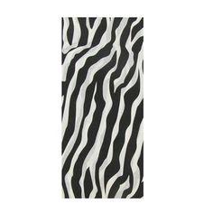 Zebra Tissue Paper | Shop Hobby Lobby