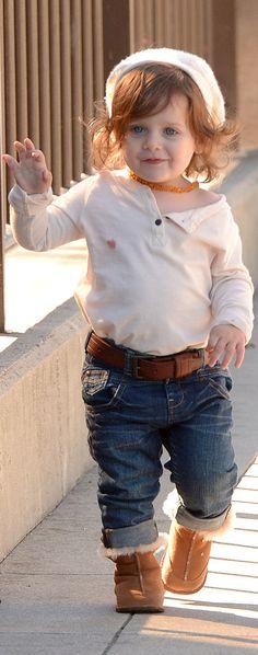 skyler zoe, girl fashion, fashion styles, toddler girls, babi boy, skyler babi, children, toddlers, kid styles