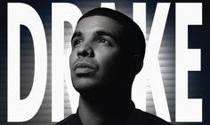 Drake. Drake. Drake.