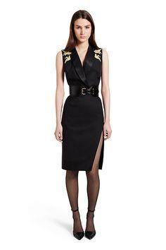 Altuzarra for Target, Fall 2014 - must-have dress