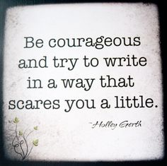 Quotes for Writers -