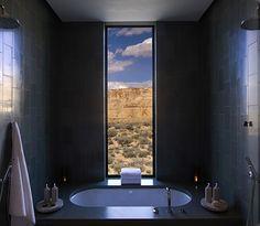 Amangiri_Utah_from_justdecoration_com