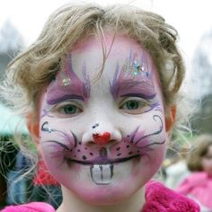 paint bodi, face paintings, body paintings, facepaint, paint collect, bodi paint