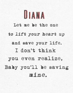 music, direction3, direct lyric, songs, diana, one direction, song lyric, boy, quot