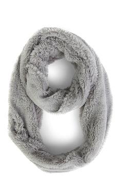 Deb Shops Fur Infini...