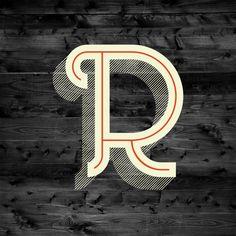 Mocha Script Capitol R by Thomas Ramey sweet typographi, scripts, mocha, galleries, behance, font, nice art, bomb design, letters