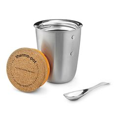Thermo-Pot  |  $42