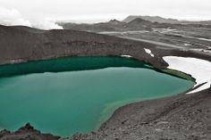 Panoramio - Photos by Cato75