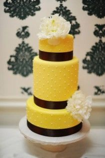 wedding , Pasteles de Boda