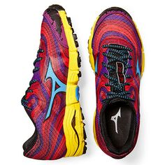 What to look for when shopping for perfect-for-you trail running sneakers