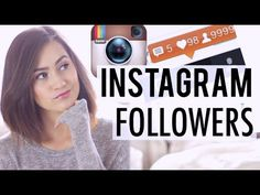 How To Gain Instagra