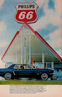 phillip 66, mustangs, magazines, life magazine, 1965, vintag thing, pools