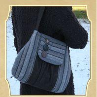 vintage handbag patterns