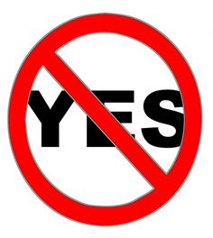 Five Ways to Say No – ProfHacker - Blogs - The Chronicle of Higher Education