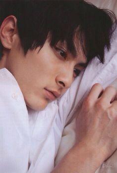 高良健吾の画像 p1_26