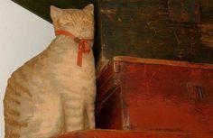 Large 1892 Arnold Print Works Cat. LOVE!