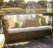 couch porch