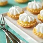 Lemon Meringue Pie | My Baking Addiction