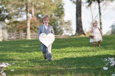 Michael Cottrell Photography | weddings