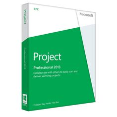 Ms Project 2007 Product Register Code