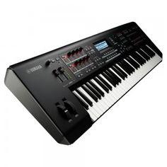 Template Profissional Magento - Instrumentos Musicais