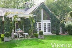 VER080113Smith_04-wm windsor, design homes, verandas, garden patios, stone patio, dining spaces, hous, pergola, outdoor eating