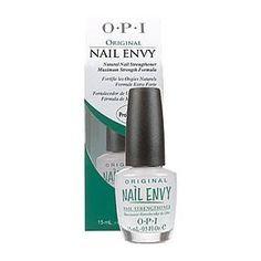 product, nail polish, origin formula, envi origin, nail envi, beauti, opi nail, nails, nail strengthen