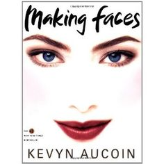 Making Faces (Paperback)