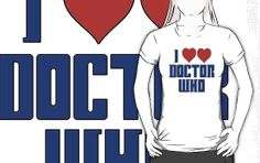 Dotor Who! Want this!