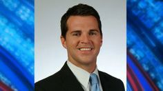 Jim O'Brien made his return to Indianapolis in 2007 after just 3 short years in Cincinnati, where he served as the NBC 5 chief meteorologist.  http://www.fox59.com/jimobrien
