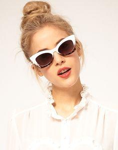 cats, shades, fashion, cloth, frames, accessori, awesom shade, eye sunglass, cat eyes sunglasses