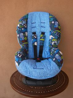 carseat covers on pinterest car seat covers toddler car and seat c. Black Bedroom Furniture Sets. Home Design Ideas