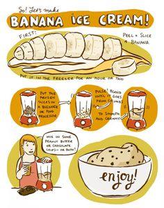Healthy Recipe.