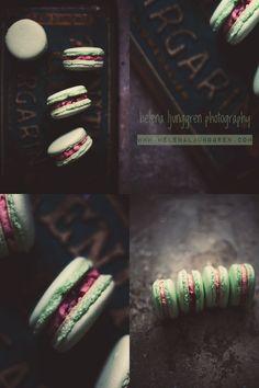 HelenaLjunggren.com – En fotografisk matblogg – fotograf – bröllopsfotograf