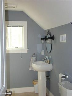 Cape Cod Bathroom Ideas On Pinterest Cape Cod Decorating