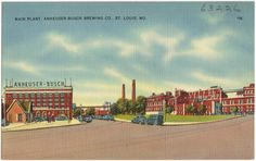 Google Image Result for http://upload.wikimedia.org/wikipedia/commons/b/bc/Main_plant._Anheuser-Bush_Brewing_Co.,_St._Louis,_Mo.jpg