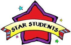 This 'Super Students STAR' FREEBIE will coordinate perfectly with any of the fun 'Star' smiles that were on sale this week! Available only through 2/19/14....