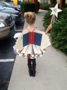 book-fairy...