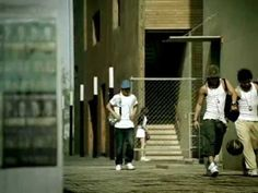 We belong together - Bigbang  Like the sound of this song ^^