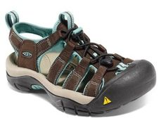 Amazon.com: Keen Women's Newport H2 Sandal: Shoes