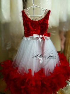 Christmass Dresses Collection