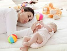 3-6 month old activities