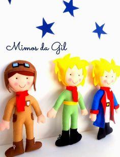 Mimos da Gil