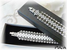 Bracelet Rulla chic