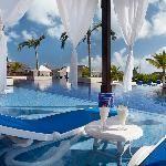 Top 25 All-Inclusive Resorts -Caribbean | Trip Advisor Travelers' Choice  2013
