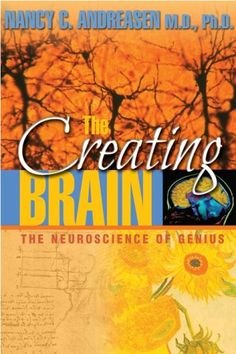 The Relationship Between Creativity and Mental Illness | Brain Pickings