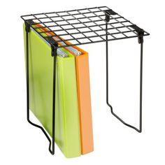 locker decor, stapl, locker shelf, fold locker