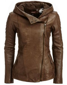 Danier Leather Jackets