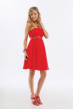homecoming dresses for 14 year olds
