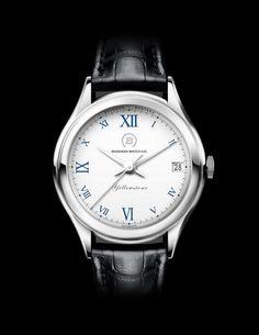 The Bozeman Watch Co.